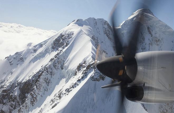 Лизингодатель Nordic Aviation Capital выйдет на рынок реактивных региональных самолетов