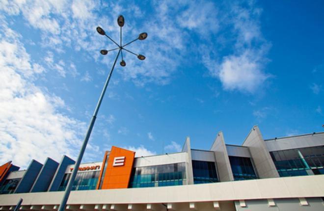 Шереметьево хочет более эффективно управлять своей недвижимостью