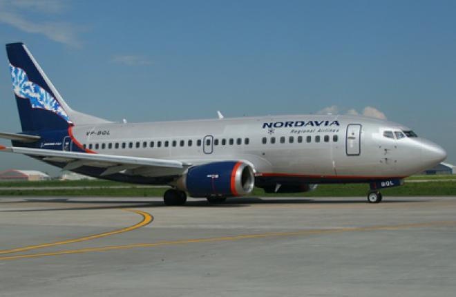 """Лизинговая компания """"Авиакапитал-Сервис"""" увеличивает количество клиентов"""