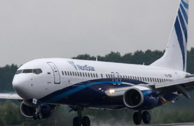 AJW Engines проследит за ремонтом авиадвигателей для NordStar