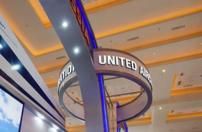 ЕС ввел санкции против Объединенной авиастроительной корпорации