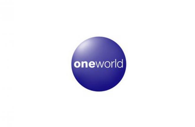 Планы «Сибири» по вступлению в Oneworld вынуждают Star Alliance активнее искать
