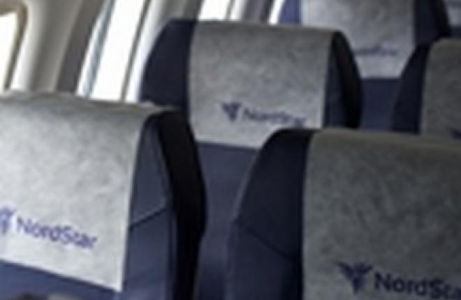 Авиакомпания NordStar открывает рейс по маршруту Красноярск--Дубай
