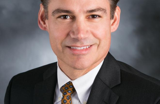 Новым генеральным директором компании Rockwell Collins назначен Келли Ортберг