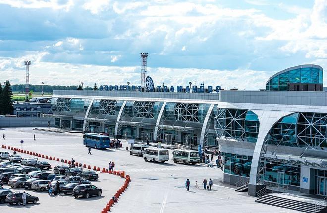 Поставки самолетов Embraer для S7 Airlines начнутся в 2017 году