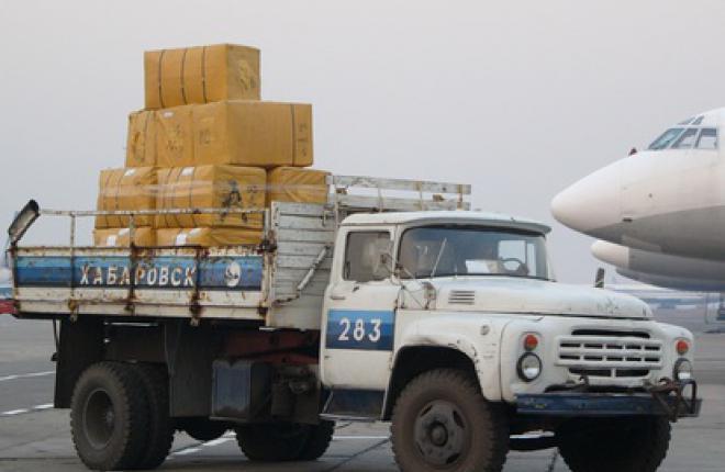 Корейская компания поучаствует в модернизации аэропорта Хабаровска