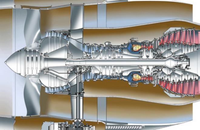 Сертификация двигателя ПД-14 по стандартам EASA начнется в этом году