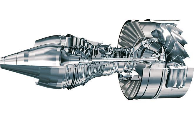 При разработке перспективного авиационного двигателя нового поколения семейства ПД специалисты ОАО «Авиадвигатель» используют весь предыдущий опыт создания и ввода в эксплуатацию авиадвигателей // Фото: ОАО «Авиадвигатель»