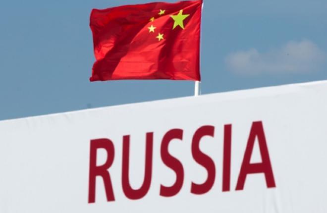 Для российско-китайского самолета определили потенциальных поставщиков авионики