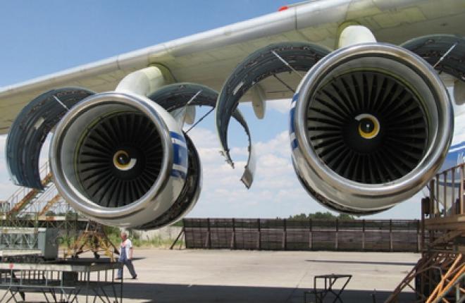 ПМЗ подтвердил право на выполнение ремонта двигателей
