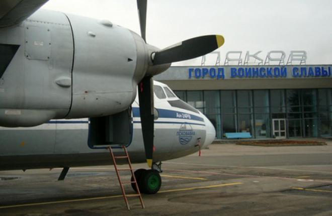 Во Владимирской области задумались о создании межрегиональной авиакомпании