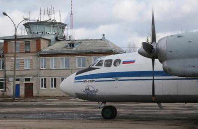 Росавиация распределила дополнительные субсидии на региональные перевозки