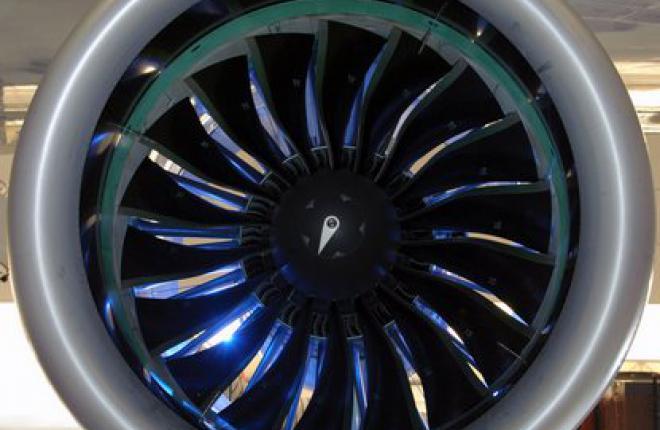 В Канаде сертифицирован редукторный  двигатель PW1500G для самолета CSeries