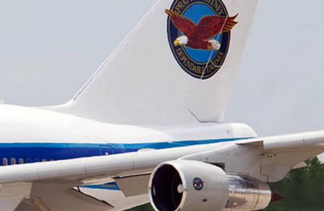 Американские компании Pratt & Whitney и Sikorsky улучшили финансовые показатели