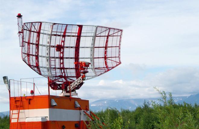 Радиотехническое оборудование российских аэропортов нуждается в модернизации