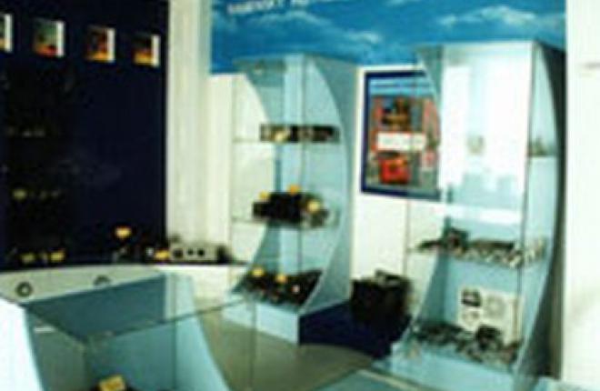 На МАКС-2013 будет подписано соглашения о создании центра авиаприборостроения
