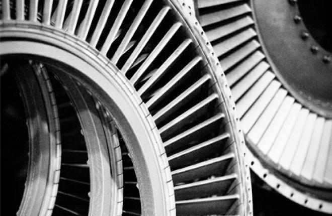 Почти 53 млрд долларов потратят авиакомпании на ремонт двигателей за три года.