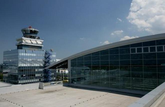 Пражский аэропорт Рузине переименуют