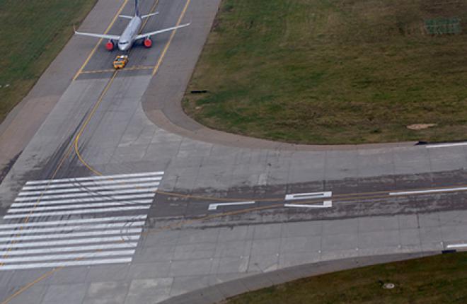 Авиационные эксперты обсудили, сможет ли гражданская авиация самостоятельно найти баланс между доступностью перевозок и эффективностью бизнеса.