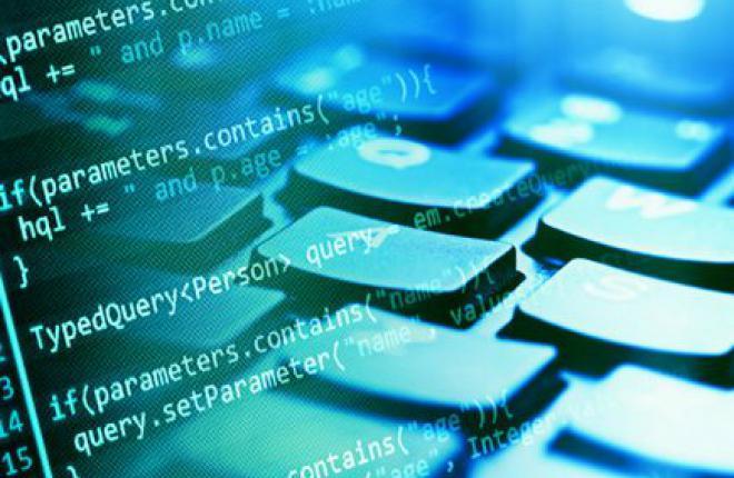 Sabre купит азиатскую глобальную дистрибутивную систему Abacus