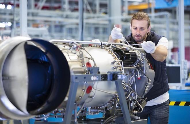 Safran Helicopter Engines упростит техобслуживание двигателей