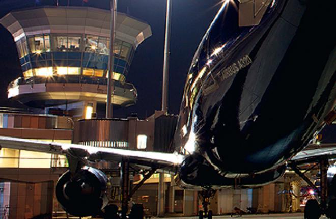 О функционировании систем управления безопасностью полётов в гражданской авиации
