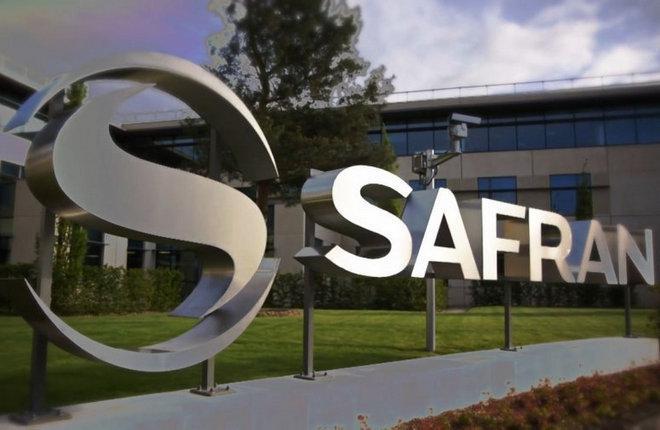 Safran лишит дочерние компании оригинальных названий