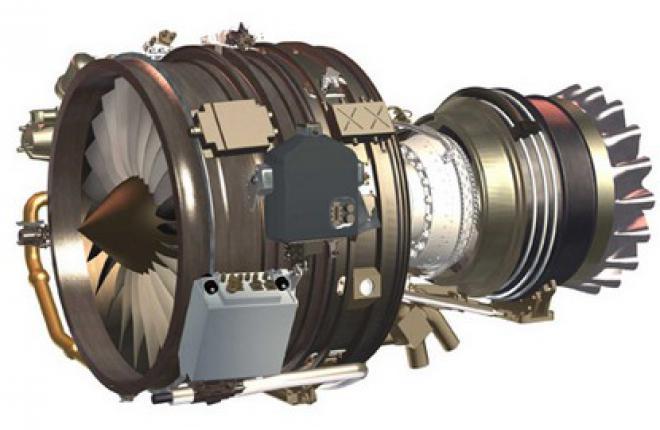 Двигатель SaM146 готовится к модернизации