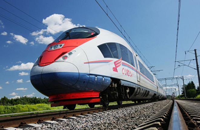 Воздушный транспорт и скоростные железные дороги: поле неслучившейся битвы