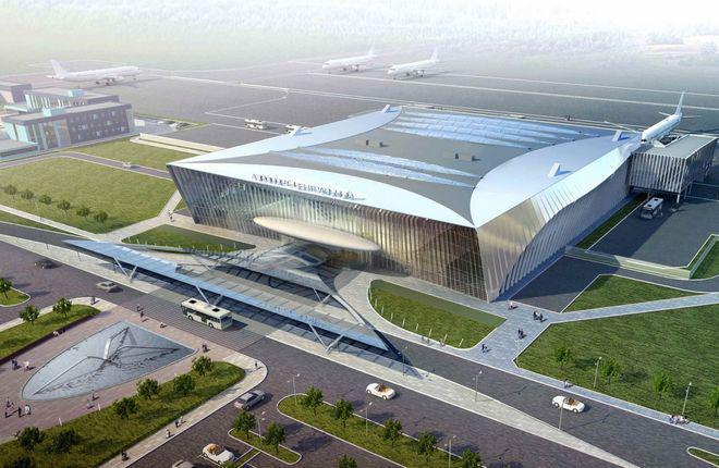 Параметры саратовского аэропорта в Сабуровке подтвердили в новом соглашении