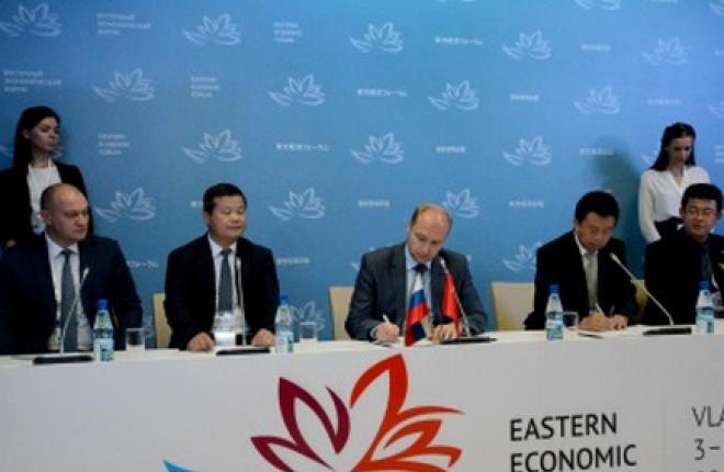 В России наладят сборку китайского турбовинтового самолета МА60
