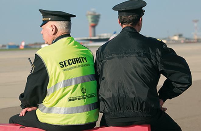 Государственная политика и цели обеспечения безопасности полетов