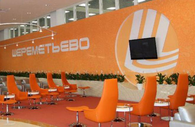 Аэропорт Шереметьево с начала года обслужил 14,6 млн пассажиров