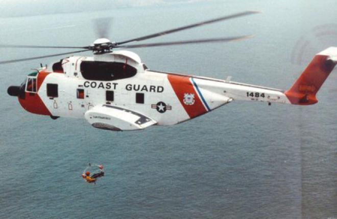 Sikorsky Aircraft достанется производителю F-35