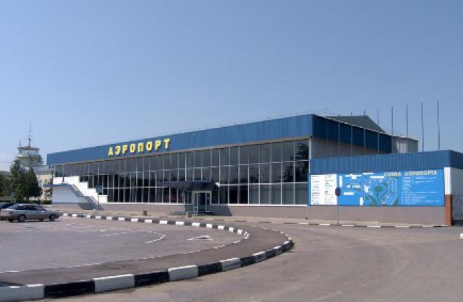 Пассажиропоток между Россией и Крымом возрос в 4 раза