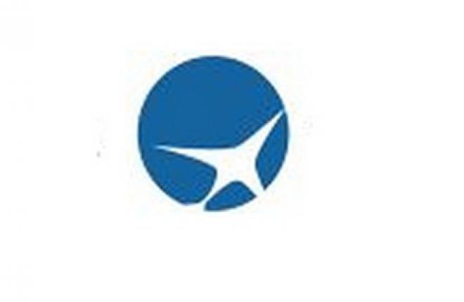 """Компания """"Сирена-Трэвел"""" стала стратегическим партнером IATA"""
