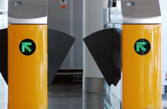 Компания SITA представила новую систему управления пассажирскими авиаперевозками