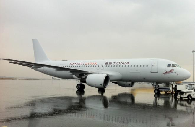 SmartLynx Airlines Estonia поможет вьетнамскому лоукостеру VietJet Air
