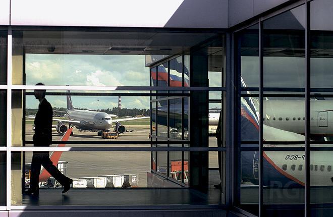 На российском рынке авиационного страхования в последние годы зафиксировано устойчивое падение тарифов