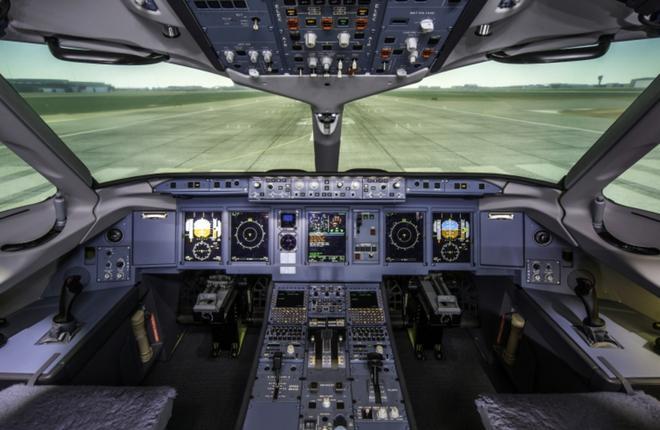 ssj-100-simulator.jpg