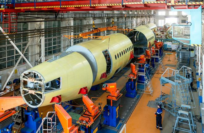ssj100_production_fa_copyright_scac.jpg