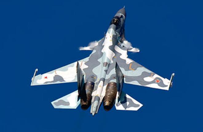 Russia's defense export