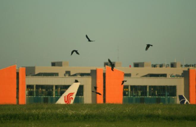 Минтранс РФ предложил увеличить число регулируемых аэропортовых сборов