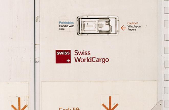 Швейцарская авиакомпания Swiss изменяет правила провоза багажа