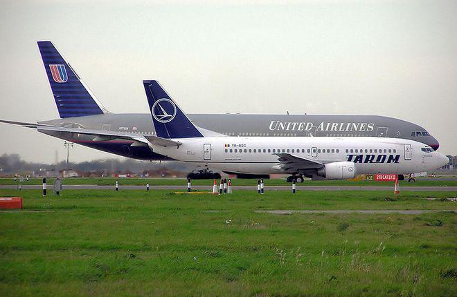 Темпы производства Boeing 737 и Boeing 777 снова скорректируют