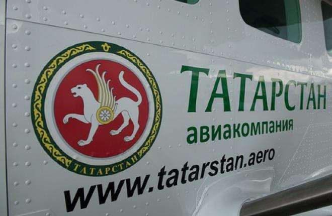 Росавиация формирует комиссию по проверке организации летной работы в авиакомпан