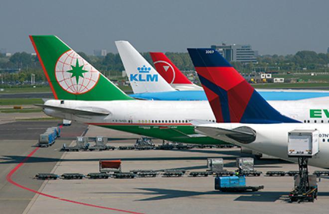 Агенты, аккредитованные в СВВТ, получили возможность продавать авиабилеты на рейсы перевозчиков, которые не входят в российскую систему взаиморасчетов