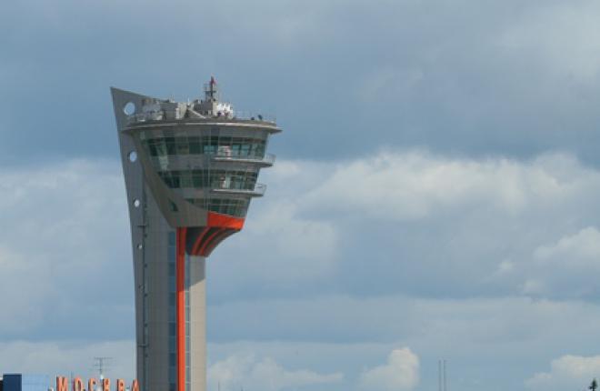 Российские авиакомпании в 2011 году перевезли 64,122 млн пассажиров