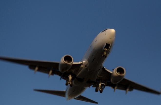 АР МАК приостановил сертификаты самолетов Boeing 737
