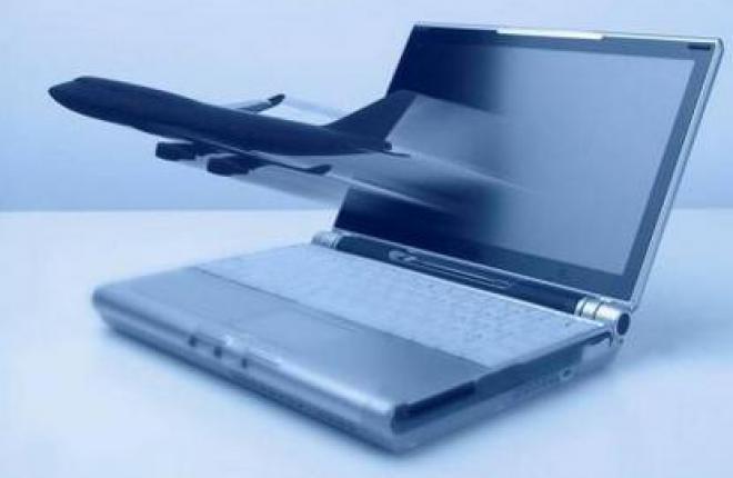 Метапоиск авиабилетов: принцип работы и обзор российского рынка